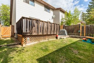 Photo 39: 28 EDGEFORD Road NW in Calgary: Edgemont Detached for sale : MLS®# A1023465