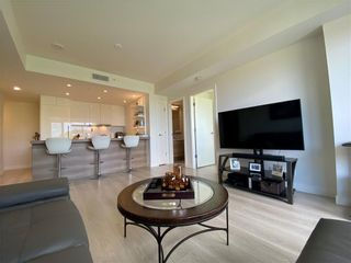 Photo 21: 503 118 Waterfront Court SW in Calgary: Chinatown Apartment for sale : MLS®# A1136691