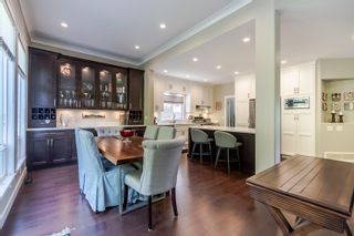 """Photo 13: 17853 68TH Avenue in Surrey: Cloverdale BC House for sale in """"Cloverwoods"""" (Cloverdale)  : MLS®# R2617458"""