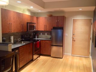Photo 4: 407 611 Brookside Rd in : Co Latoria Condo for sale (Colwood)  : MLS®# 876859
