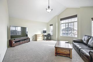 Photo 29: 164 Aspenmere Close: Chestermere Detached for sale : MLS®# A1130488