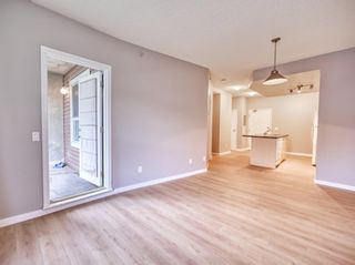 Main Photo: 1203 73 Erin Woods Court SE in Calgary: Erin Woods Apartment for sale : MLS®# A1133485