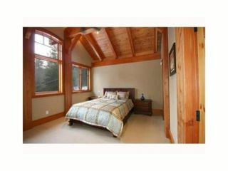 Photo 6: 33 PINE Place: Whistler House for sale : MLS®# V834408