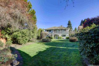 Photo 3: 9890 LYNDHURST Street in Burnaby: Sullivan Heights House for sale (Burnaby North)  : MLS®# R2567294