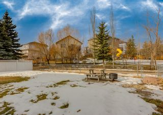 Photo 49: 185 Westchester Way: Chestermere Detached for sale : MLS®# A1081377