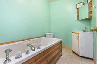 Photo 15: 511 Superior Avenue in Selkirk: R14 Residential for sale : MLS®# 202122636