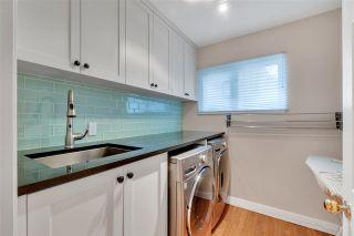 Photo 12: 13095 14A Avenue in Surrey: Crescent Bch Ocean Pk. House for sale (South Surrey White Rock)  : MLS®# R2531303