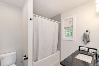 Photo 14: 2735 Woodhaven Rd in : Sk French Beach House for sale (Sooke)  : MLS®# 862885