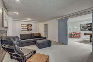 Photo 34: 751 PARKWOOD Way SE in Calgary: Parkland Detached for sale : MLS®# A1020038