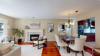 Photo 3: 6394 N GALE Avenue in Sechelt: Sechelt District House for sale (Sunshine Coast)  : MLS®# R2467349