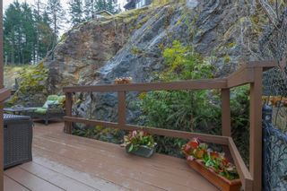Photo 22: 2075 Longspur Dr in : La Bear Mountain House for sale (Langford)  : MLS®# 872405