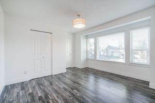 "Photo 27: 13357 59 Avenue in Surrey: Panorama Ridge House for sale in ""PANORAMA RIDGE"" : MLS®# R2536099"
