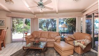 Photo 7: RANCHO SAN DIEGO House for sale : 4 bedrooms : 1766 Treseder Circle in El Cajon