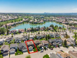 Photo 45: 34 Arbour Crest Close NW in Calgary: Arbour Lake Detached for sale : MLS®# A1116098
