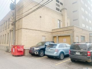 Photo 20: 211 4th Avenue South in Saskatoon: Central Business District Commercial for sale : MLS®# SK841315