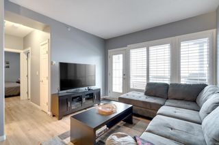 Photo 10: 306 1919 31 Street SW in Calgary: Killarney/Glengarry Apartment for sale : MLS®# A1117085