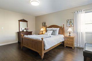 "Photo 15: 15 20881 87 Avenue in Langley: Walnut Grove Townhouse for sale in ""Kew Gardens"" : MLS®# R2568856"