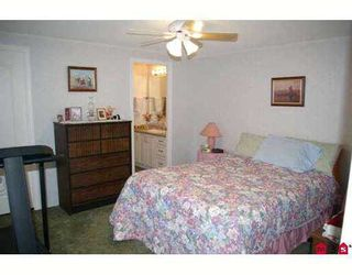 """Photo 5: 47 7610 EVANS Road in Sardis: Sardis West Vedder Rd Manufactured Home for sale in """"COTTONWOOD MHP"""" : MLS®# H2703095"""