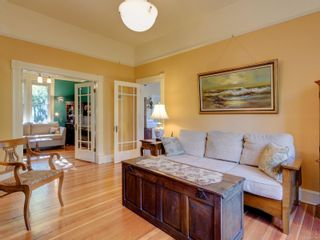 Photo 6: 403 Simcoe St in : Vi James Bay House for sale (Victoria)  : MLS®# 887183