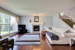 Photo 1: 2630 MARION Place in Edmonton: Zone 55 House for sale : MLS®# E4248409