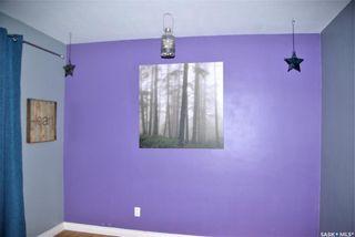 Photo 26: 513 3rd Street South in Kipling: Residential for sale : MLS®# SK873872