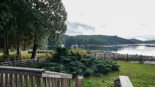 Photo 12: 969 Whaletown Rd in : Isl Cortes Island House for sale (Islands)  : MLS®# 871368