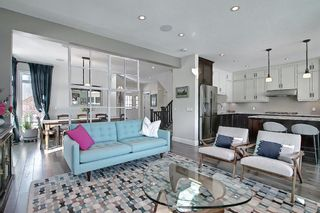Photo 7: 16 Cimarron Estates Manor: Okotoks Detached for sale : MLS®# A1072719