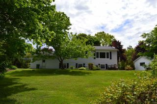 Photo 2: 15 FOWLER in New Minas: 404-Kings County Residential for sale (Annapolis Valley)  : MLS®# 202009883