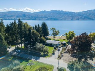 Photo 2: 1879 Jennens Road, in West Kelowna: Vacant Land for sale : MLS®# 10241110