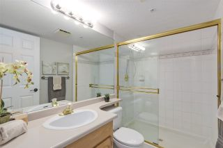 """Photo 15: 202 22275 123 Avenue in Maple Ridge: West Central Condo for sale in """"MOUNTAINVIEW"""" : MLS®# R2220581"""