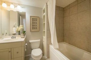 Photo 45: 19 Spring Willow Way SW in Calgary: Springbank Hill Detached for sale : MLS®# A1124752