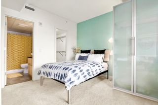 Photo 14: 302 215 13 Avenue SW in Calgary: Beltline Apartment for sale : MLS®# A1112985