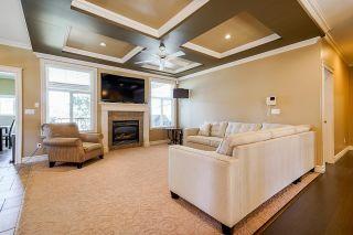 "Photo 10: 10177 128A Street in Surrey: Cedar Hills House for sale in ""Cedar Hills"" (North Surrey)  : MLS®# R2598773"