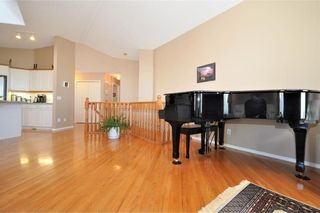 Photo 10: 169 ROCKY RIDGE Cove NW in Calgary: Rocky Ridge House for sale : MLS®# C4140568