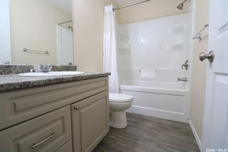 Photo 14: 1322 107th Street in North Battleford: Sapp Valley Residential for sale : MLS®# SK855222
