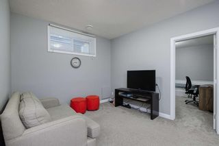 Photo 33: 419 Evansglen Drive NW in Calgary: Evanston Detached for sale : MLS®# A1095039