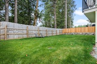 Photo 39: 47276 SWALLOW Place in Chilliwack: Little Mountain House for sale : MLS®# R2611861