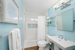 Photo 13: House for sale : 3 bedrooms : 3626 Mount Abbey Avenue in San Diego