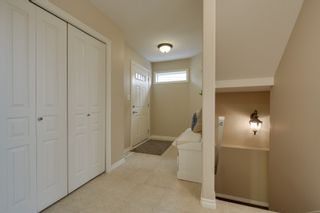 Photo 17: 16715 - 113 Street: Edmonton House for sale : MLS®# E4155746