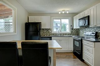 Photo 11: 92 Erin Croft Crescent SE in Calgary: Erin Woods Detached for sale : MLS®# A1136263
