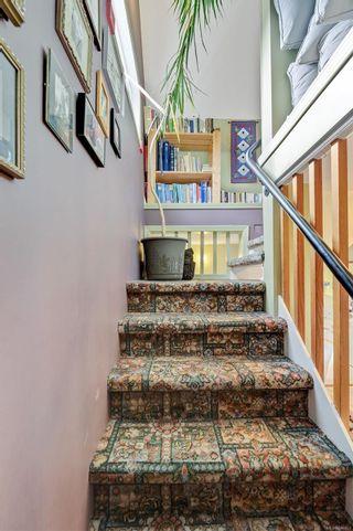 Photo 42: 1151 Pandora Ave in : Vi Fernwood House for sale (Victoria)  : MLS®# 886927