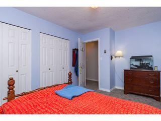 Photo 27: 10111 LAWSON DRIVE in Richmond: Steveston North House for sale : MLS®# R2042320