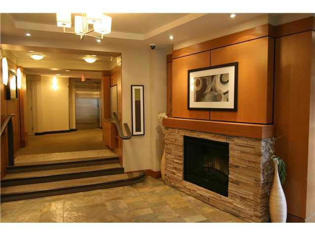 """Photo 3: Photos: 313 9233 GOVERNMENT Street in Burnaby: Government Road Condo for sale in """"SANDLEWOOD"""" (Burnaby North)  : MLS®# V1086933"""