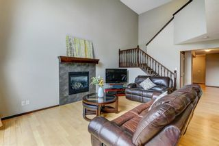 Photo 11: 122 Panatella Way NW in Calgary: Panorama Hills Detached for sale : MLS®# A1147408