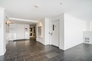 """Photo 4: 317 3423 E HASTINGS Street in Vancouver: Hastings Sunrise Townhouse for sale in """"ZOEY"""" (Vancouver East)  : MLS®# R2572668"""