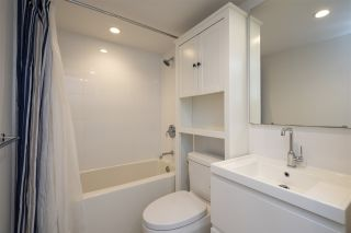 Photo 20: 1108 1133 HORNBY Street in Vancouver: Downtown VW Condo for sale (Vancouver West)  : MLS®# R2537336