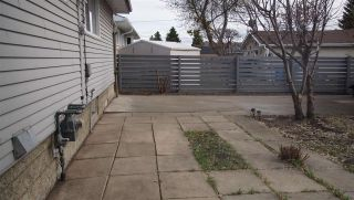 Photo 36: 7003 DELWOOD Road in Edmonton: Zone 02 House for sale : MLS®# E4241607