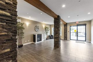 """Photo 2: 307 20630 DOUGLAS Crescent in Langley: Langley City Condo for sale in """"BLU"""" : MLS®# R2539447"""