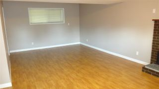 Photo 19: 3060 TIMS STREET in Abbotsford: Abbotsford West House for sale : MLS®# R2091444
