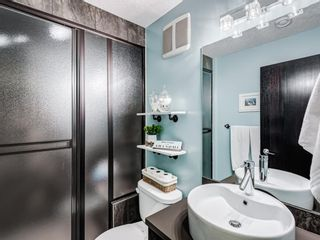 Photo 44: 42 Chaparral Valley Grove SE in Calgary: Chaparral Detached for sale : MLS®# A1066716